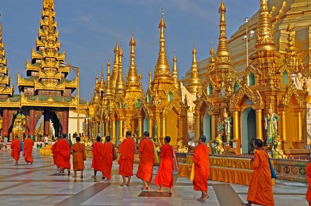 http://www.biopix.eu/photos/jko-buddhisme-00833.jpg